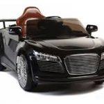 خرید ماشین شارژی ایرانی باکیفیت