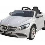 قیمت خرید ماشین شارژی کوچک
