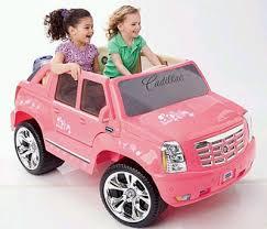 خرید بهترین ماشین شارژی دخترانه شیک