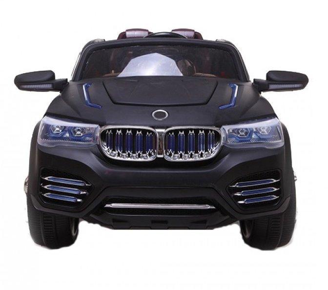قیمت ماشین شارژی x6