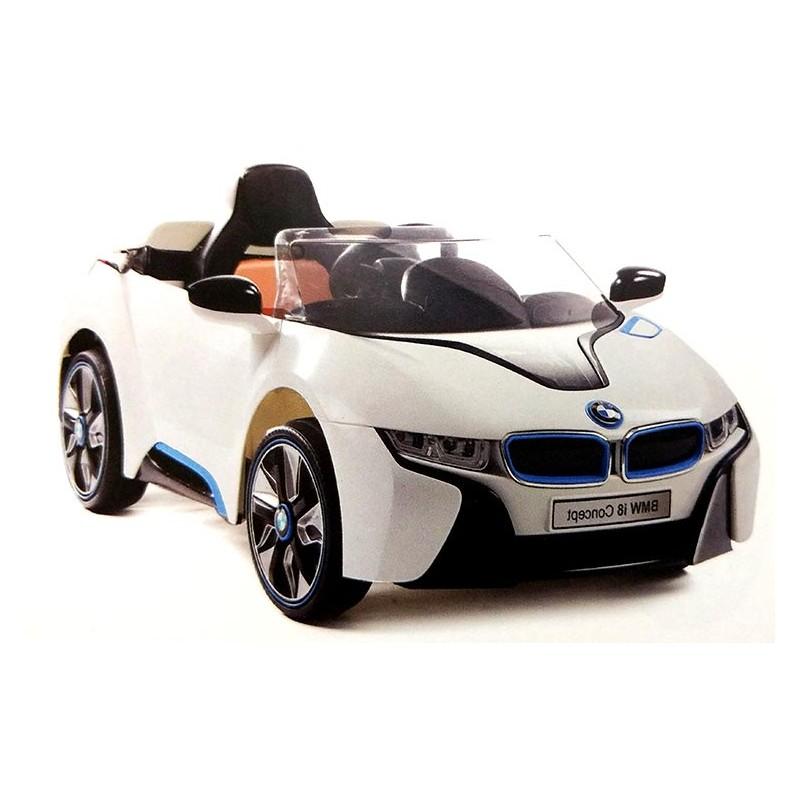 بازار خرید ماشین شارژی گود بیبی
