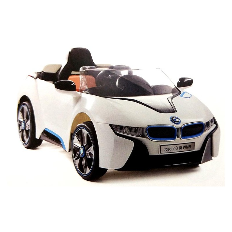 بازار خرید ماشین شارژی دو نفره