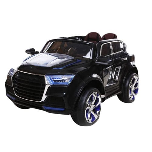 پخش عمده ماشین شارژی شاسی بلند کودک