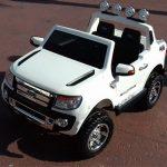 فروش عمده ماشین شارژی مدرن
