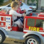 پخش عمده ماشین شارژی آتش نشانی