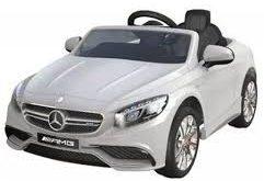 خرید بهترین ماشین شارژی صندوق دار