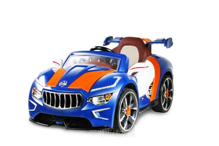 فروش بهترین ماشین شارژی کودک