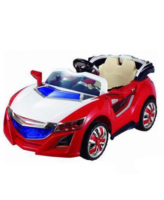 قیمت خرید ماشین شارژی ایرانی باکیفیت