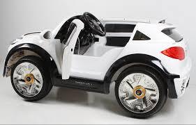 خرید ماشین شارژی کودک