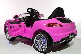 پخش عمده ماشین شارژی دخترانه شیک
