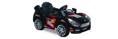 قیمت فروش ماشین شارژی کوچک