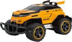 خرید اینترنتی ماشین شارژی پسرانه زرد