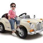مشاوره فروش ماشین شارژی ایرانی باکیفیت