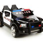 حراج عمده ماشین شارژی قوی پلیس