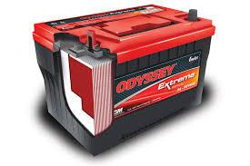 فروش اینترنتی باتری ماشین شارژی باکیفیت