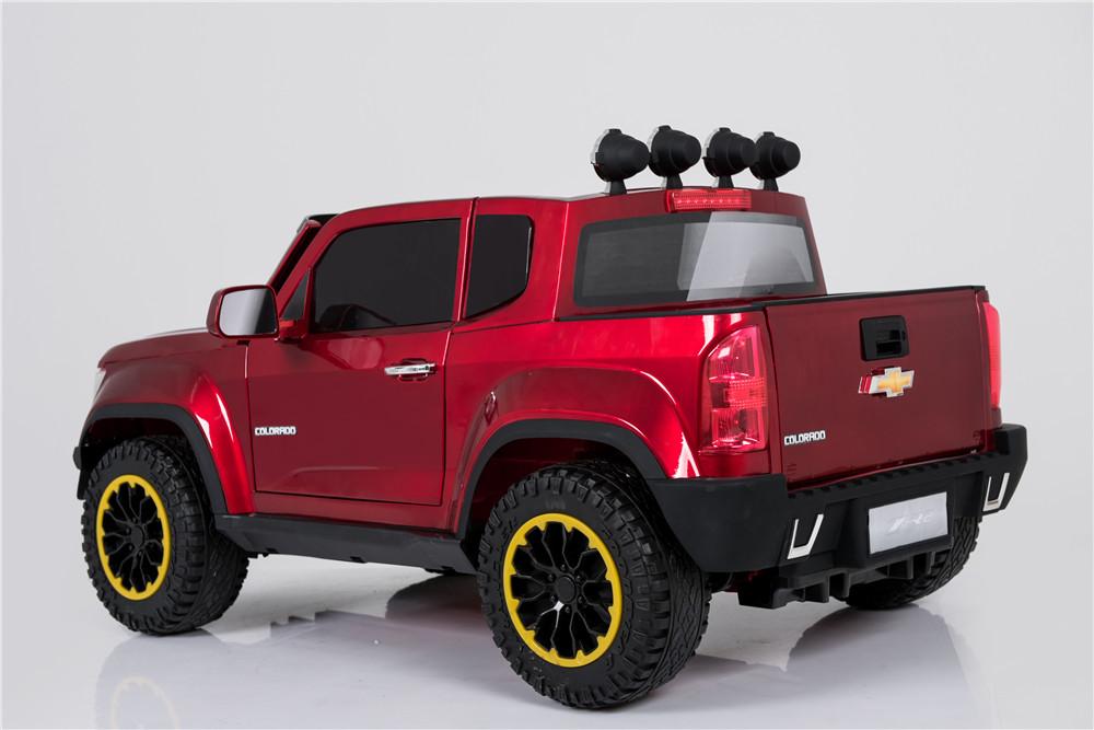 قیمت فروش جزئی ماشین شارژی چینی