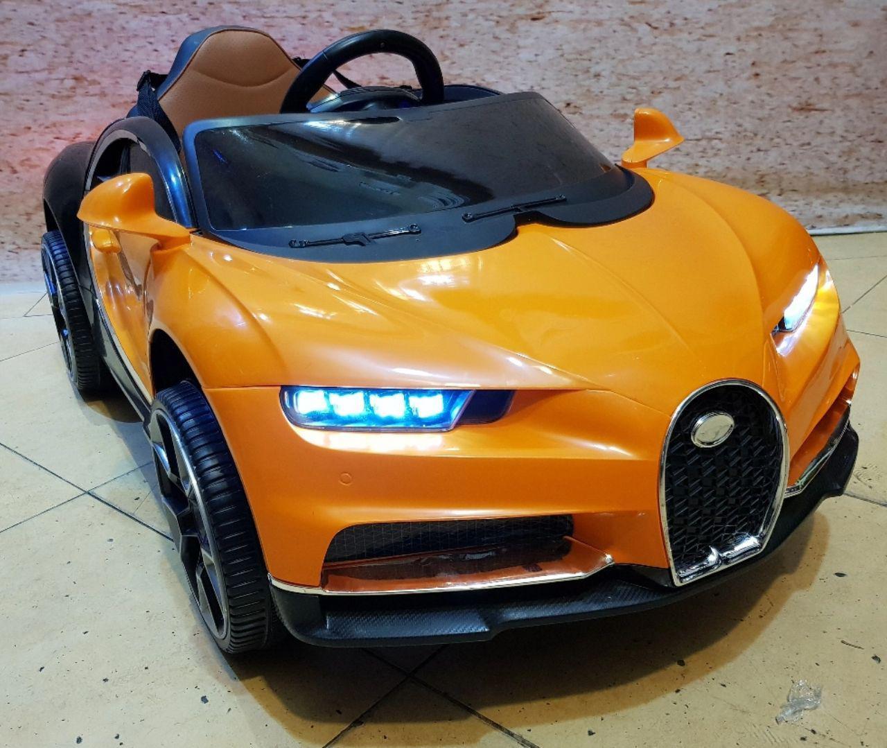 لیست قیمت انواع ماشین شارژی نو