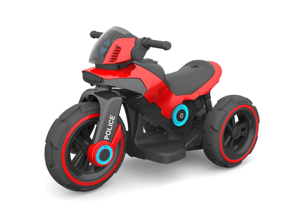 خرید موتور شارژی برای کودکان
