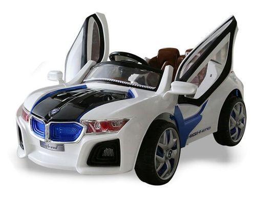 بورس ماشین شارژی کودکانبورس ماشین شارژی کودکان