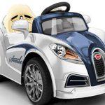خرید ماشین شارژی ارزان