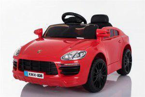 فروش ماشین شارژی کودک