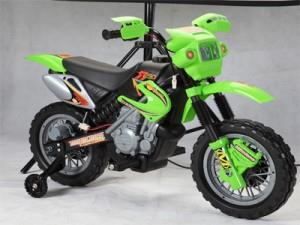 ماشین و موتور شارژی کودک